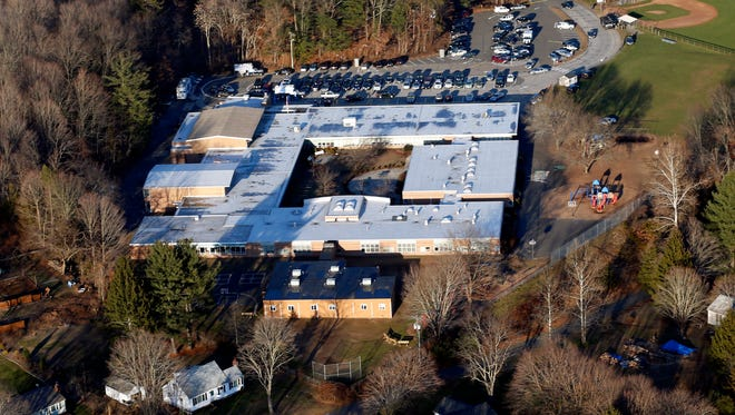 A Connecticut judge ordered Newtown police to release the  911 calls from inside Sandy Hook Elementary School during the Dec. 14, 2012, massacre.