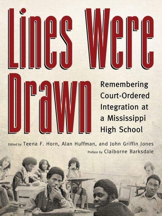 Lines-were-drawn-book.jpg
