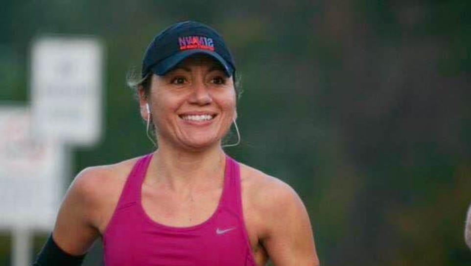 Angelica Ruiz will compete in the 119th installment