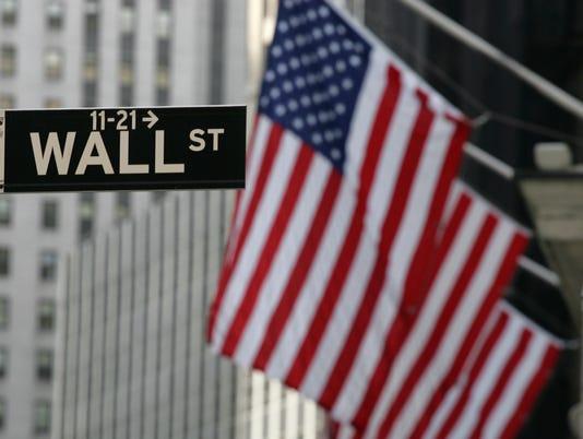AP_Financial_Markets_Wall_St
