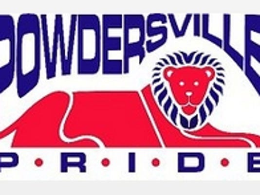 powdersville elementary 2.jpg