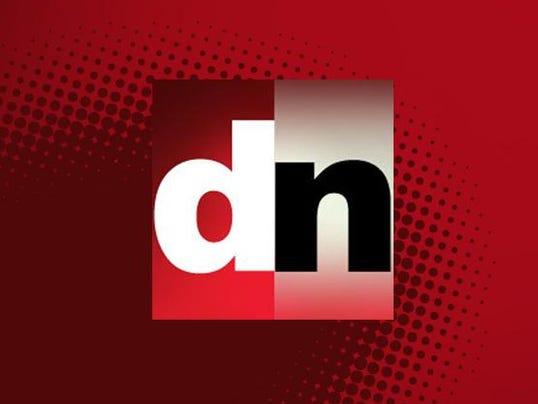 Iconic_dn_logo