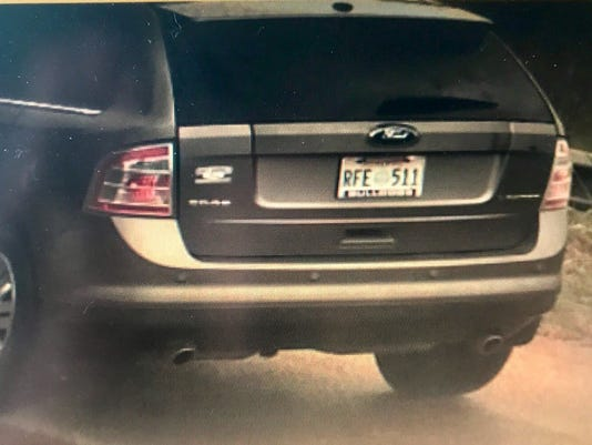 636401977752517268-Ford-Edge.jpg