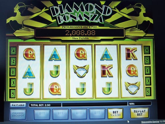 AP_INTERNET_GAMBLING_60903030