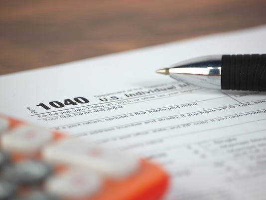 federal tax returns 2018 may change what to know