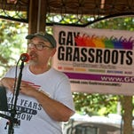 Gay Grassroots calls on Pensacola area businesses to pledge not to discriminate