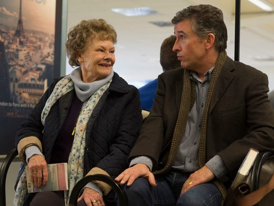 AP_FILM_REVIEW_PHILOMENA_59960070