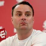 Report: Arizona, Indiana basketball planning multiple year series