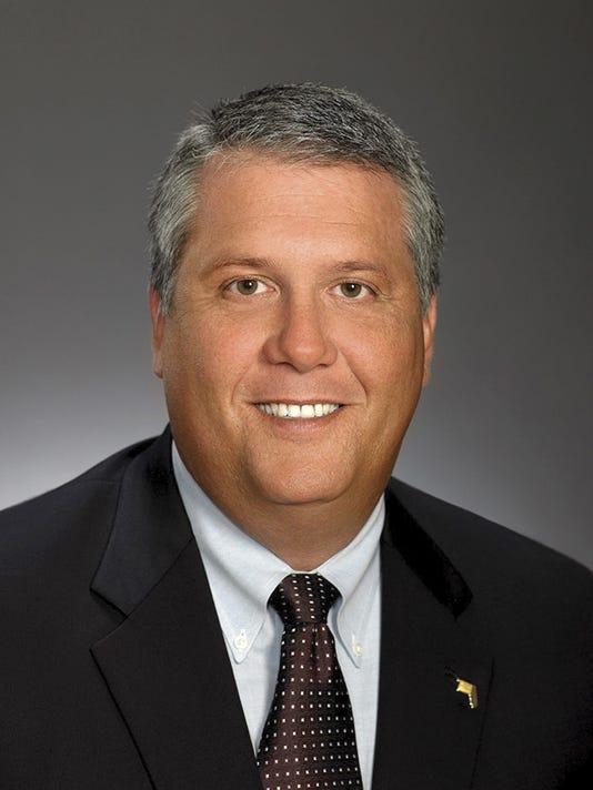 John Hoblick