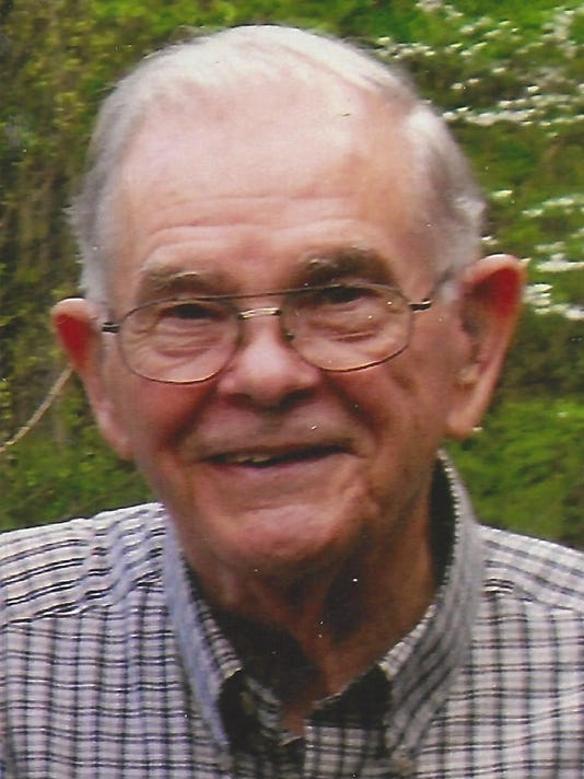 BMN 041317 Obits Herbert-Edwards