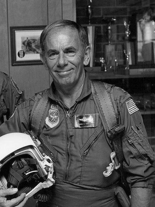 Colonel George Arnold.jpg