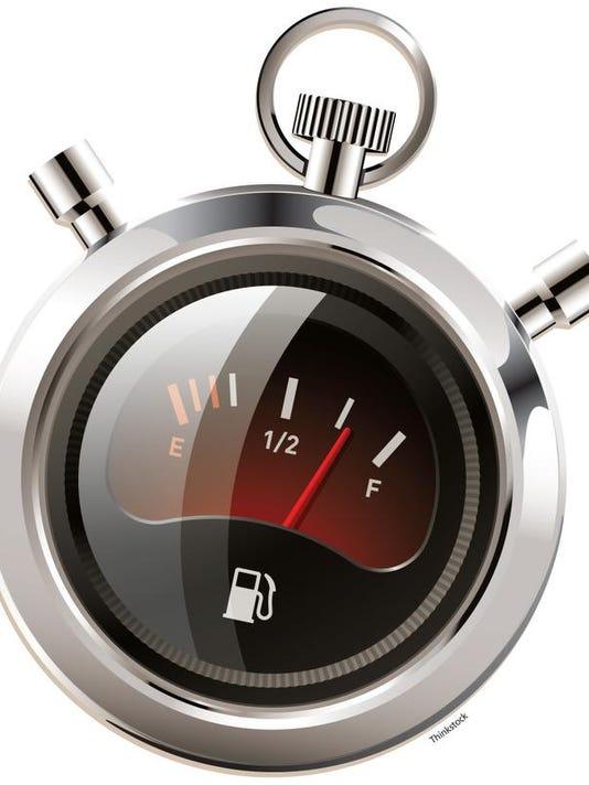 watch with gauge ONLINE.jpg