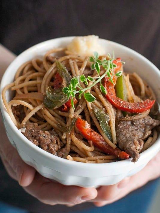 Food Deadline Steak a_Youn.jpg