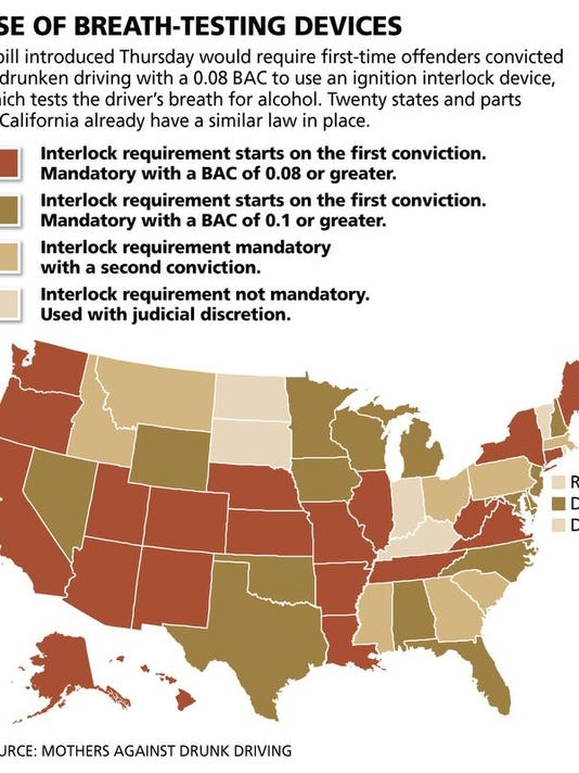 Breath Testing US Map ONLINE.jpg