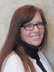 Susan Quinter.JPG