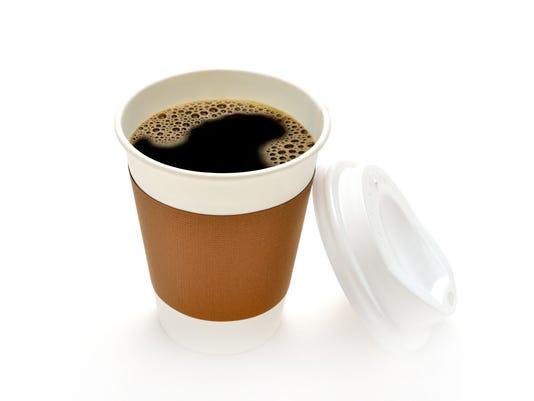 CoffeeToGo-474694110.jpg