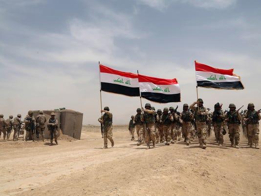 635930420179799348-Mideast-Iraq-Mosul-Alli.jpg