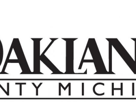 Oakland County.png