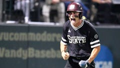 How it happened: Mississippi State beats Vanderbilt to clinch College World Series
