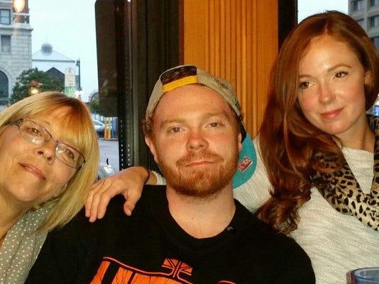 Scot-Baker-family.jpg