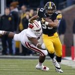 Hawk Central Huddle: Iowa ready for Big Ten