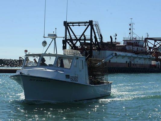 #stockphoto-636131381773601913-0212-VCLO-harbor4.JPG