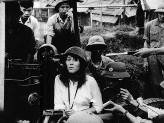 vietnam films essay Burns' films on everything from baseball and a new video essay makes a case for the more from indiewire 'the vietnam war' premiere is the best.