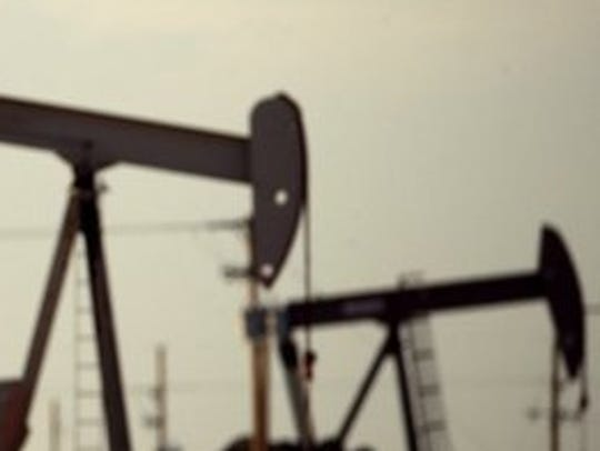 Oil production in the Permian Basin is expected to reach 4.8 million barrels per day by 2020, according to Todd Staples, president of the Texas Oil & Gas Association, the state's oldest and largest industry-representation group.