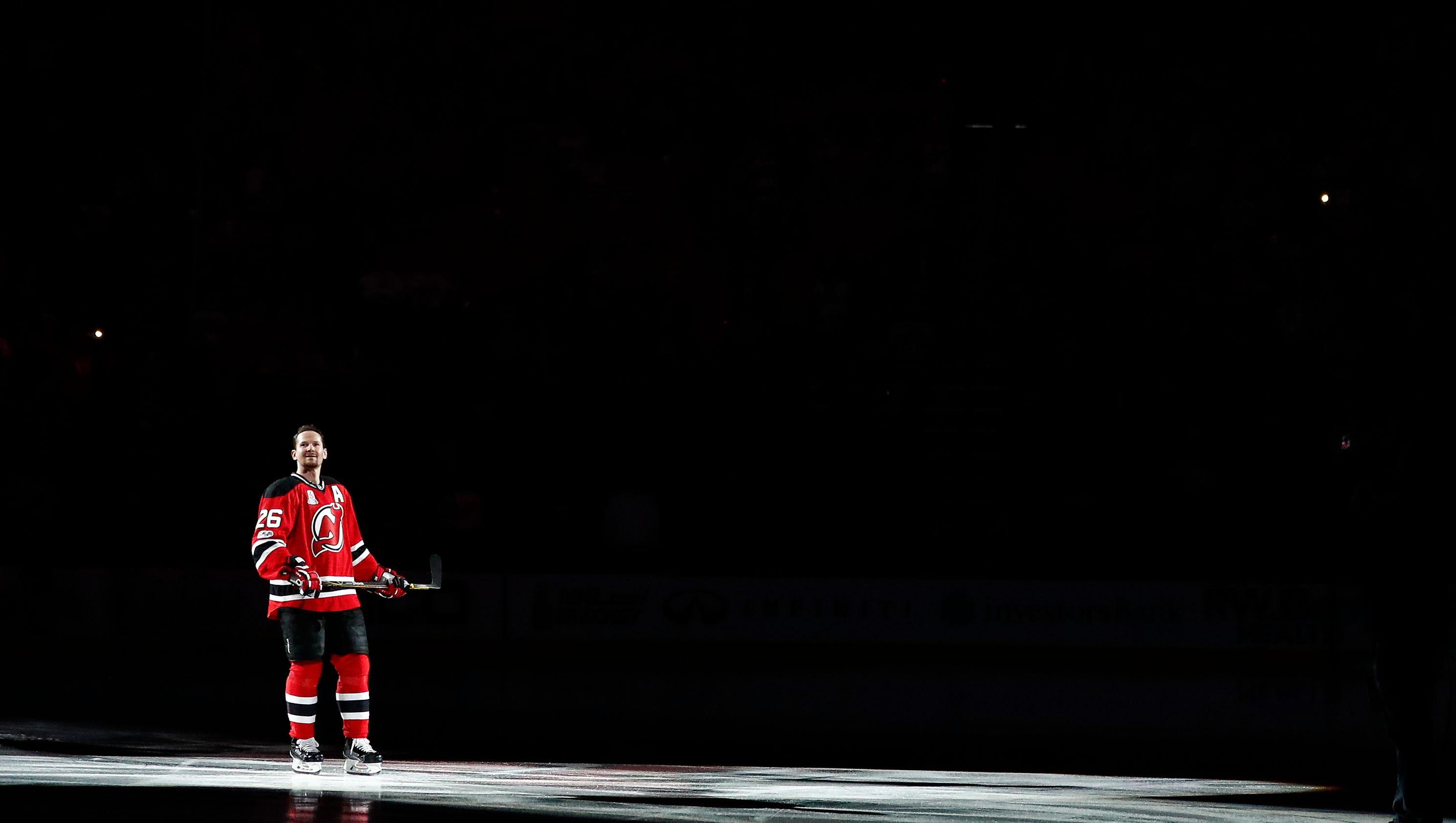 636272911930454429-islanders-devils-hockey-15597857