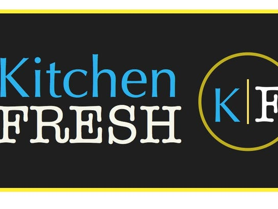 Kitchen Fresh is a new restaurant concept focused on