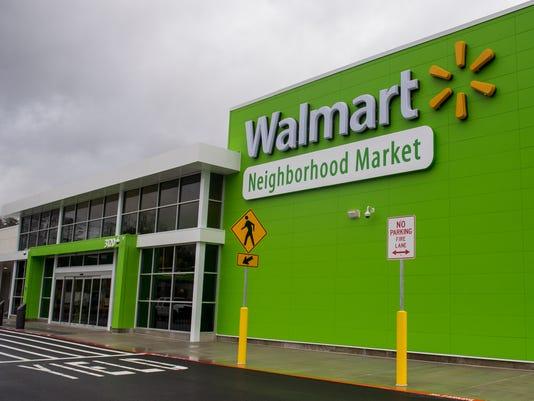Walmart25 1.JPG