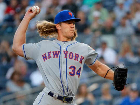 Mets_Yankees_Baseball_57619.jpg