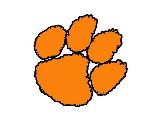 MTCS_Cougars_logo