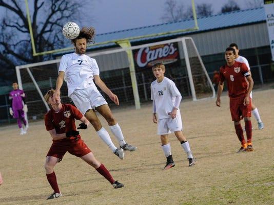 acadiana-soccer-02.9.16-7424