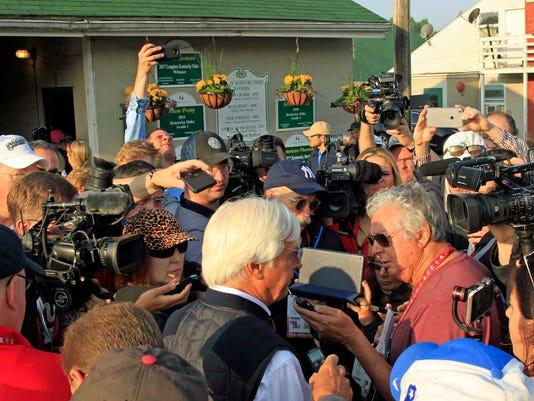 Kentucky_Derby_Horse_Racing_03609.jpg