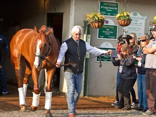 Kentucky_Derby_Horse_Racing_02721.jpg