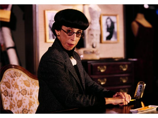 Edith Head PR 1.jpg