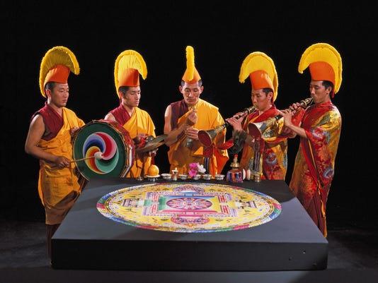 TibetanMonks_SandMandala_Press2.jpg
