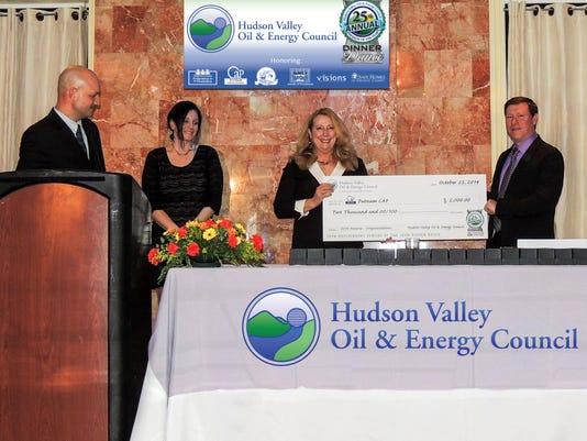 HVOEC Charity Photo-2.jpg