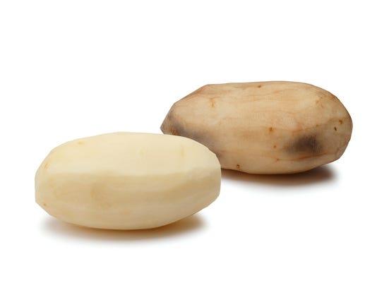 GMO potato.jpg