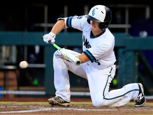 College_Baseball_Rdp_80515.jpg