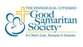 Good Samaritan logo