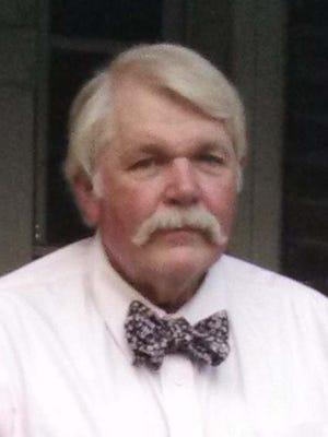 Randolph Covington
