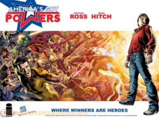 americas-got-powers-cover-610x445