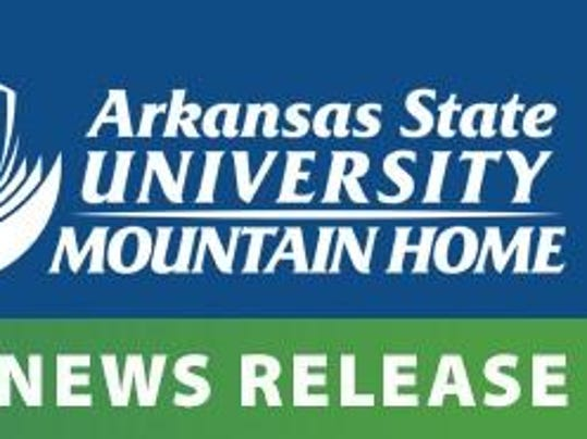 a history of arkansas state university of mountain home Explore key arkansas state university: mountain home information including application requirements, popular majors, tuition, sat scores, ap credit policies, and more.