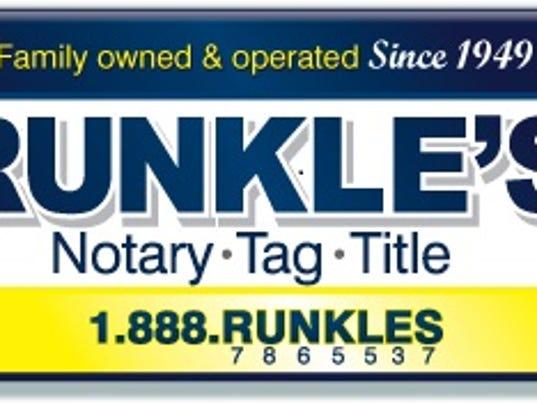 636119668267959413-Runkles-logo.jpg