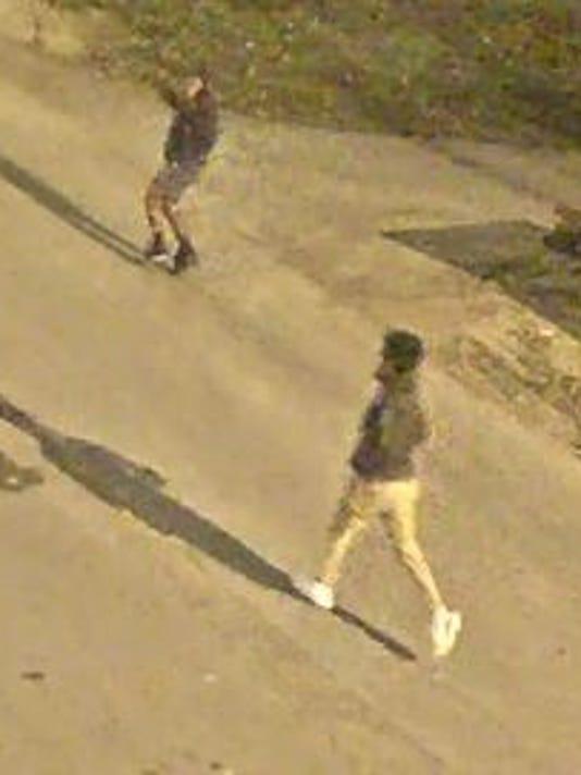 CPO-SUB-10272016-RobberySuspects