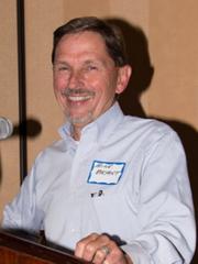 Michael J. Bryant