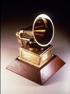 The Grammy Awards.