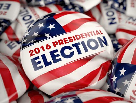 #ARNgenPol-elections13.jpg